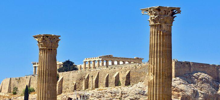 """H Ελλάδα """"μπαίνει"""" σε κάθε σπίτι"""
