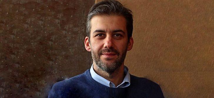 Κάνει περήφανη την Ελλάδα – Νέα διάκριση με το πρώτο βραβείο του ERC