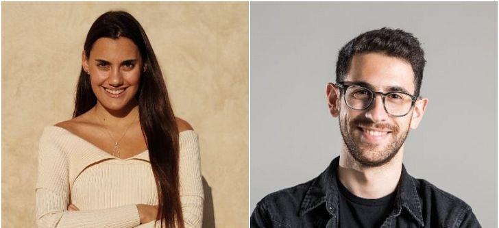 Οι 4 Έλληνες των «30 Under 30» του Forbes