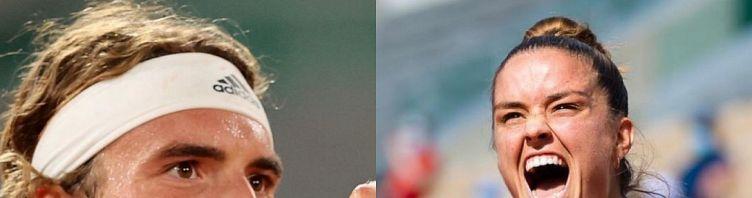 Roland Garros: