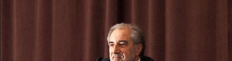 Dr Stelios Papadopoulos