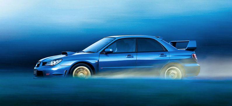 """Ελληνική """"σφραγίδα"""" στην παγκόσμια αυτοκινητοβιομηχανία"""