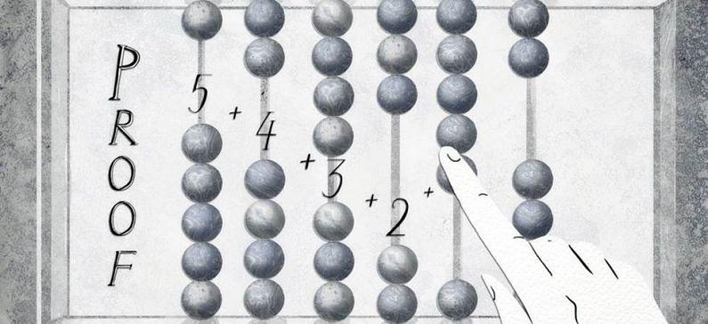 Guardian:Πως οι Αρχαίοι Έλληνες διαμόρφωσαν τα μοντέρνα μαθηματικά
