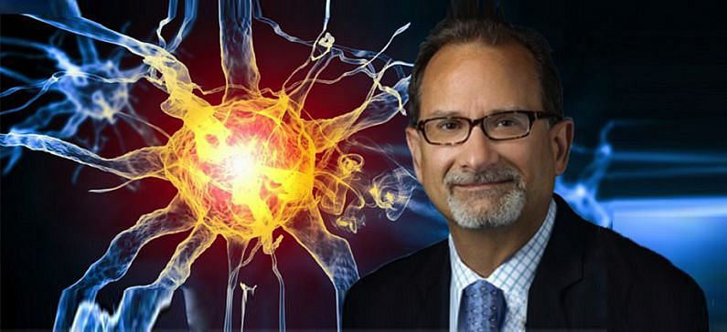 Pioneer researcher on dementia and Alzheimer's