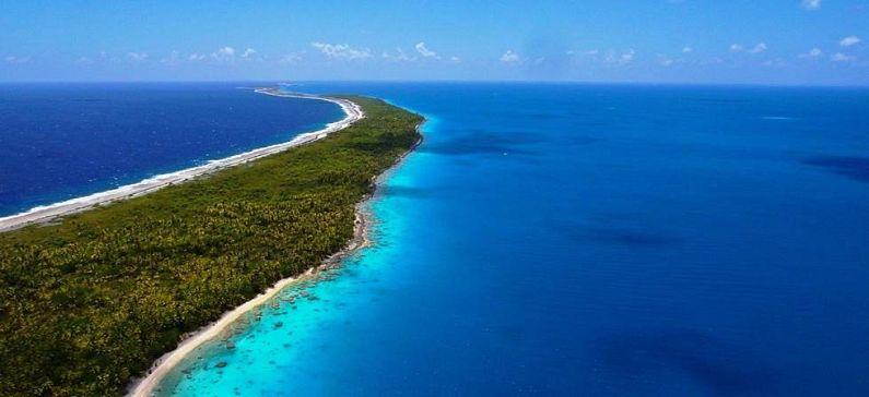 Ποια παραλία του Ιονίου βρίσκεται στις 10 καλύτερες της Ευρώπης;