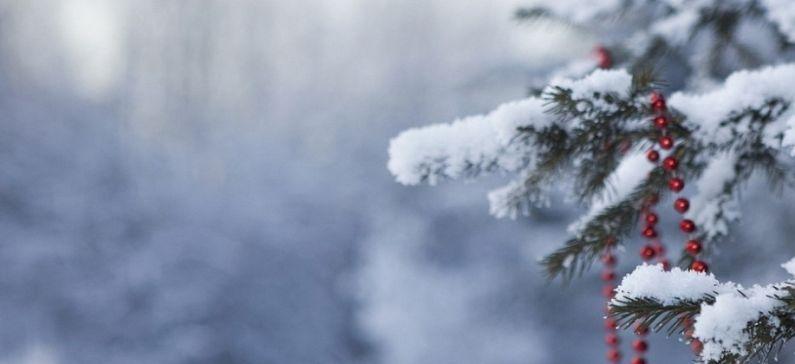 5 αποδράσεις που θα σε βάλουν στο πνεύμα των εορτών