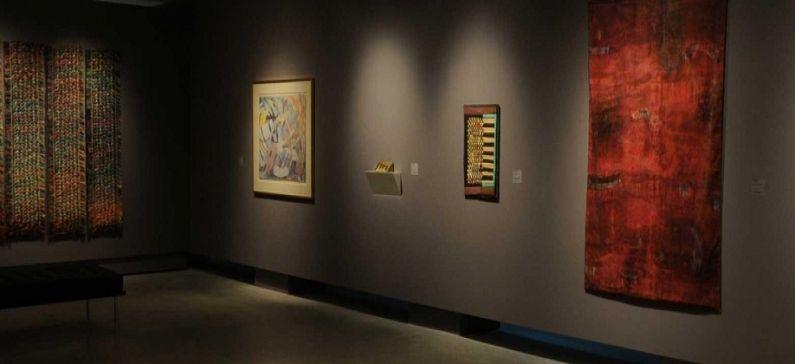 5 Έλληνες ανάμεσα στους κορυφαίους συλλέκτες έργων τέχνης για το 2015