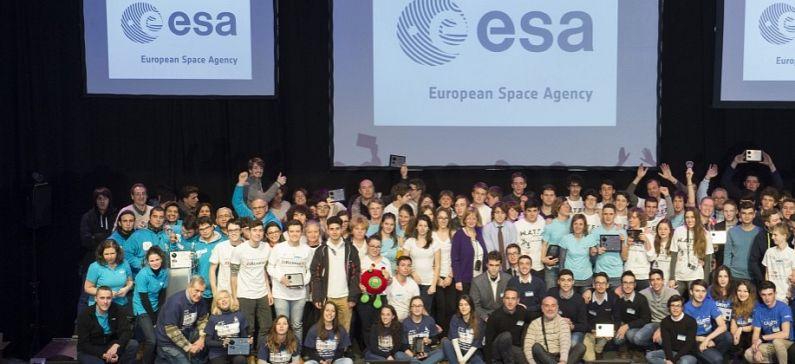 Έλληνες μαθητές διακρίθηκαν σε διεθνή διαγωνισμό