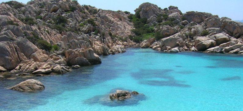 6 Greek islands among Europe's 18 best secret islands