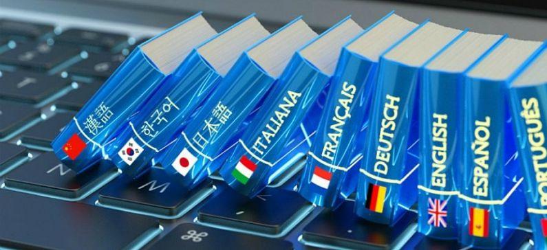 Ελληνίδα μαθήτρια στους νικητές διαγωνισμού μετάφρασης της Ευρωπαϊκής Ένωσης