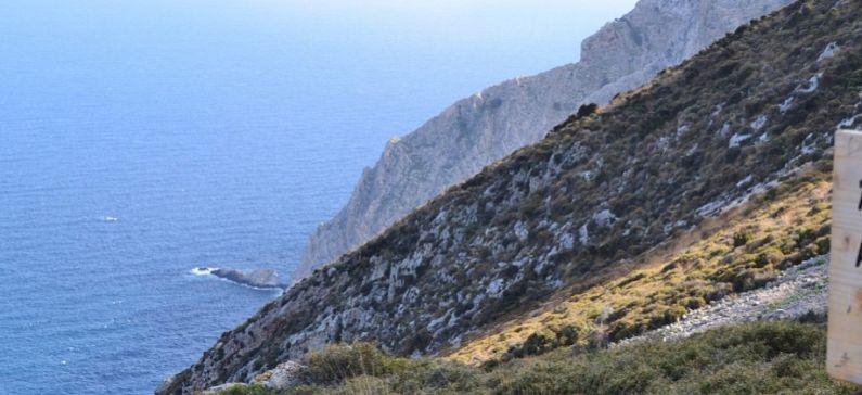 3 ελληνικές υποψηφιότητες στους φιναλίστ των βραβείων Natura 2000 για το 2016