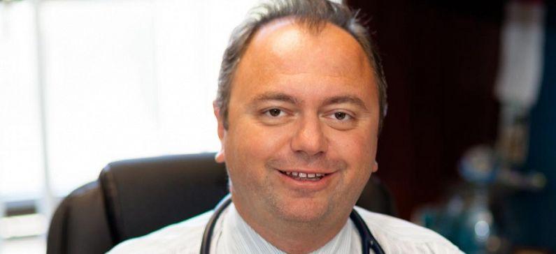 Καμία σύνδεση μεταξύ της αϋπνίας και χοληστερόλης σύμφωνα με νέα έρευνα Έλληνα επιστήμονα