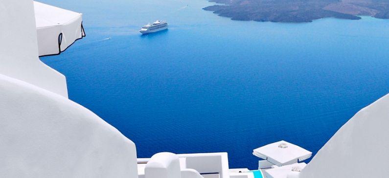 Η Ελλάδα στις 50 καλύτερες χώρες του κόσμου
