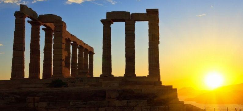 Η Αθήνα στους κορυφαίους ευρωπαϊκούς προορισμούς για το 2016