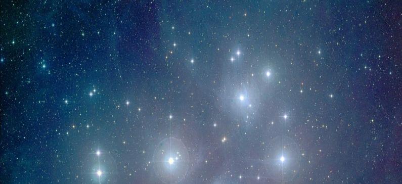 Επιστήμονες έλυσαν το μυστήριο ποιήματος της Σαπφούς 2500 χρόνια μετά