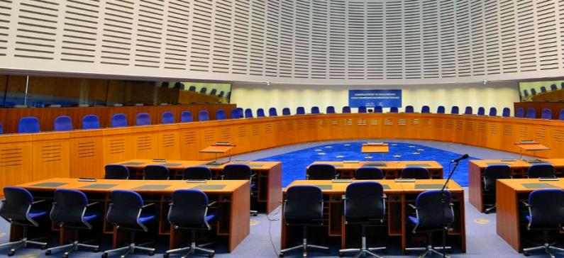 Greek scientists create program that predicts court verdicts