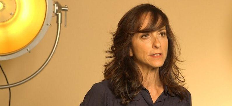 Η Ελληνοαμερικανίδα ενδυματολόγος του La La Land