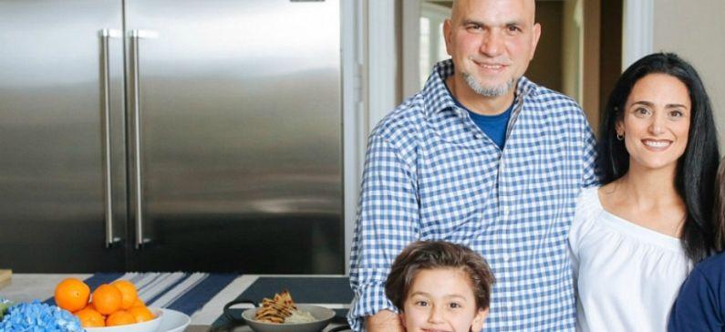 Ομογενής σεφ στη NY Post για τα οφέλη της ελληνικής κουζίνας