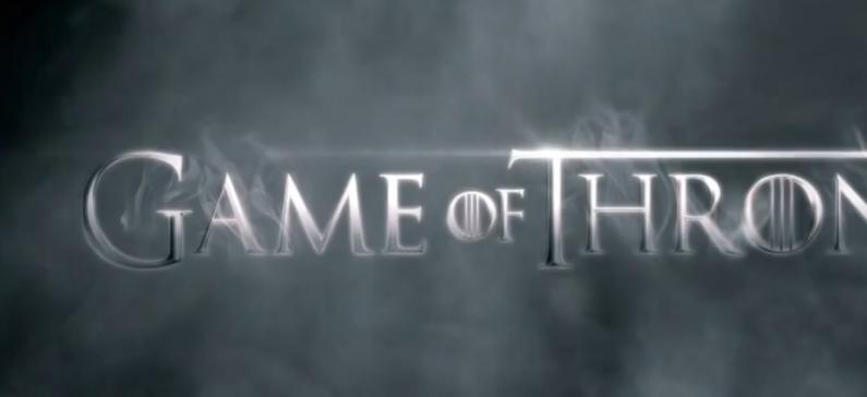 Οι 12 Έλληνες του Game of Thrones