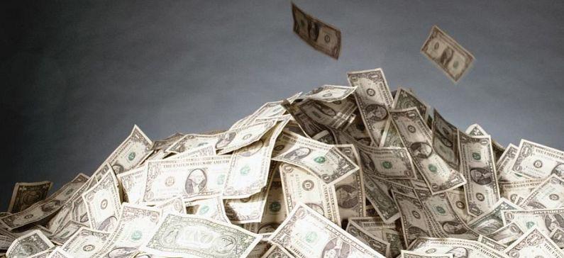 Οι 10 πλουσιότεροι Έλληνες στον κόσμο