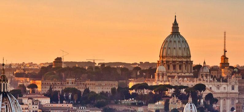 Μια ελληνική πόλη στα 20 καλύτερα μέρη για να επισκεφθείτε στην Ευρώπη