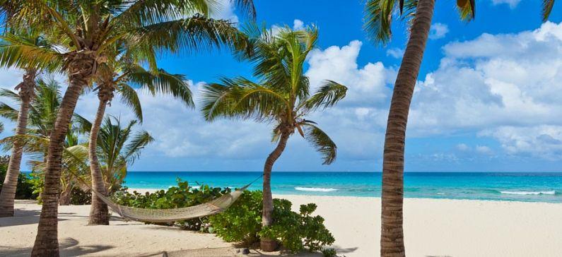 U S News A Greek Island In The Top 10 Beach Honeymoon