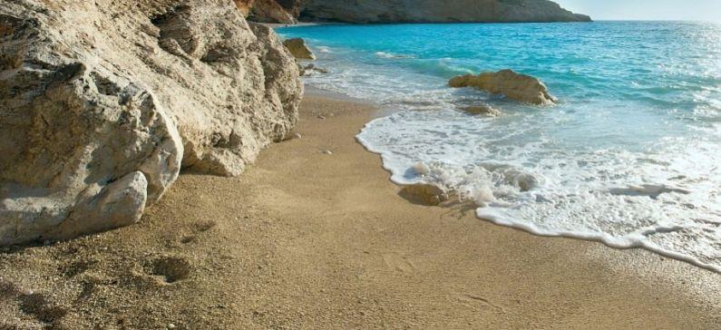 Τα ελληνικά νησιά μεταξύ των 10 πιο ονειρεμένων προορισμών