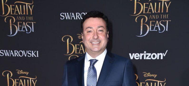 Universal acquires Evan Spiliotopoulos' Genghis Khan script