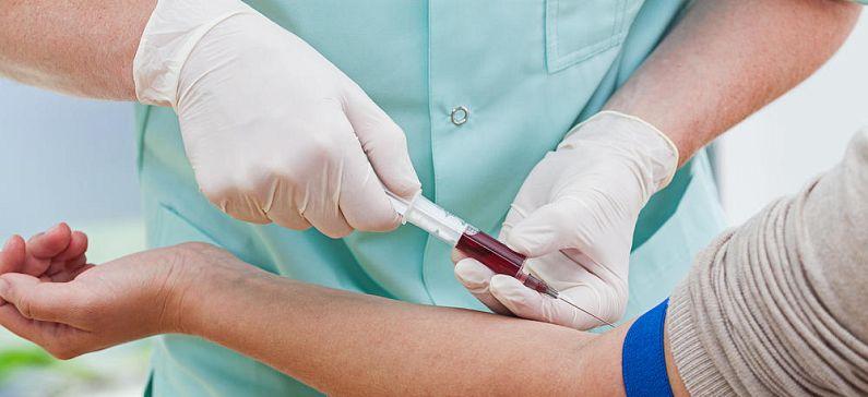Επιστήμονες ανέπτυξαν τεστ αίματος που ανιχνεύει το DNA του όγκου σε άτομα με πρώιμο στάδιο καρκίνου