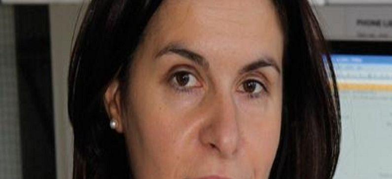 Εστιάζει την έρευνα της στην ανάπτυξη υλικών με δίκτυα ινών