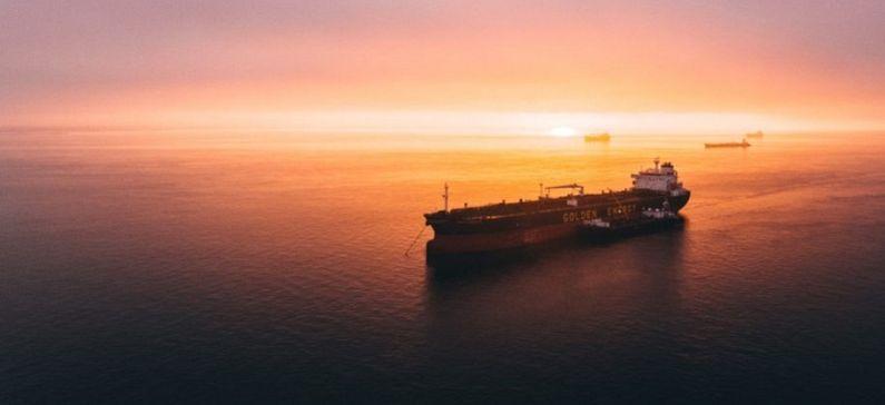 14 Έλληνες στα κορυφαία 100 ονόματα της παγκόσμιας ναυτιλίας για το 2017
