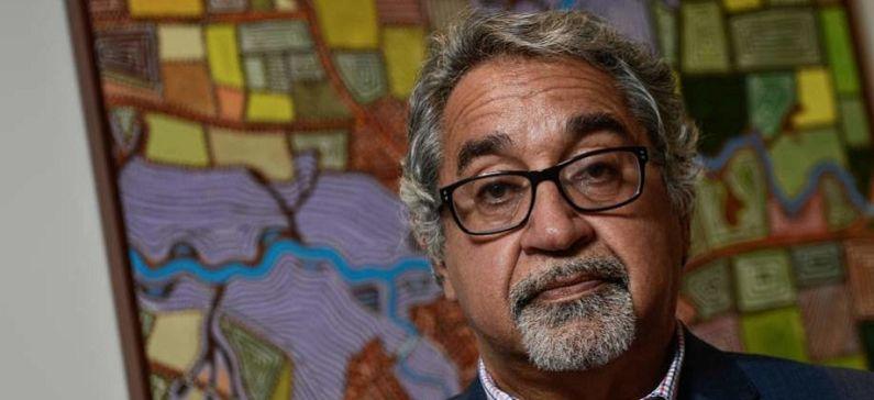 Επίτροπος για τα Ιθαγενή Παιδιά και Νέους της Αυστραλίας