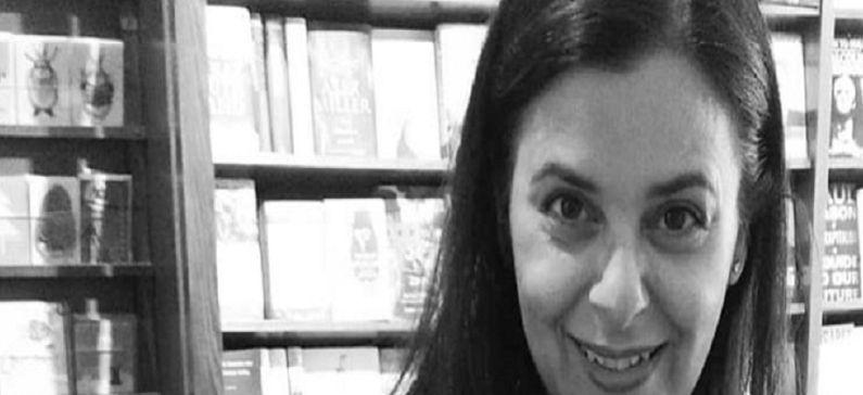 Βιβλίο για τον ελληνικό τρόπο ζωής σάρωσε τα βραβεία στην Αυστραλία
