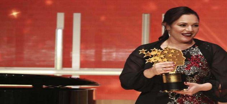 Ελληνίδα βραβεύτηκε ως η καλύτερη δασκάλα στον κόσμο – Κέρδισε 1 εκατομμύριο δολάρια