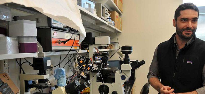 Στοχεύει στη διερεύνηση του προγνωστικού δυναμικού βιοδεικτών των καρκινικών κυττάρων
