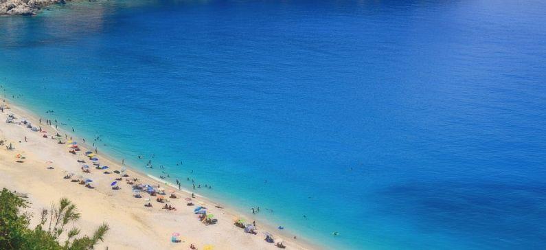 The 15 best Greek islands
