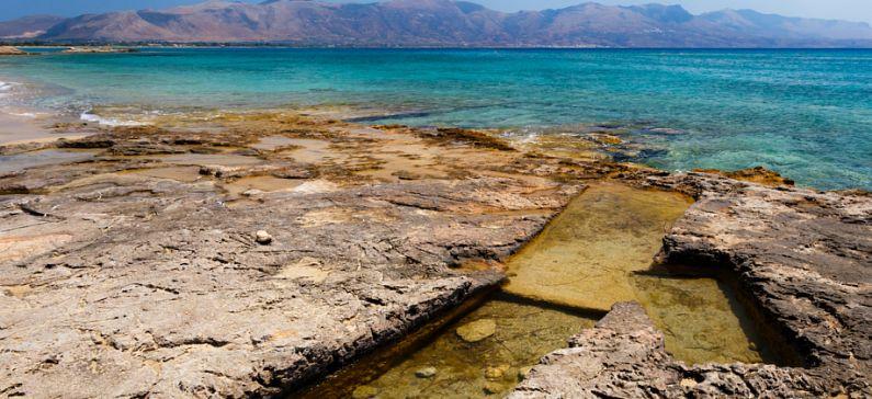 Ένα από τα παλαιότερα ναυάγια στον κόσμο είναι ελληνικό