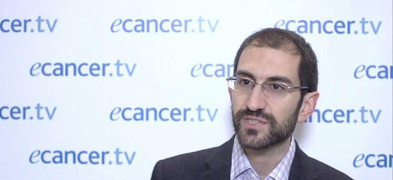 Ο επιστήμονας που μάχεται τη μετάσταση του καρκίνου
