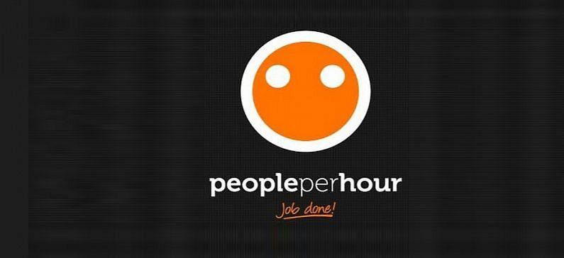 Τhe leading marketplace for freelance talent in the UK
