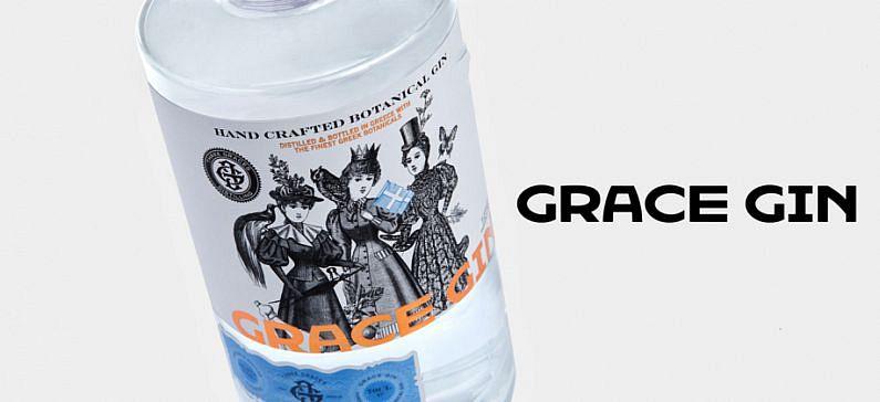 Ένα μοναδικό ποτό που «μυρίζει» Ελλάδα