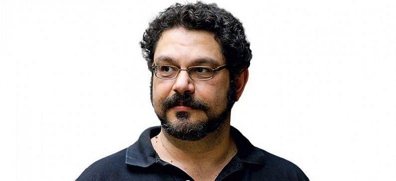 Ο Έλληνας συγγραφέας που κέρδισε το Βραβείο Ευρωπαϊκής Λογοτεχνίας 2019