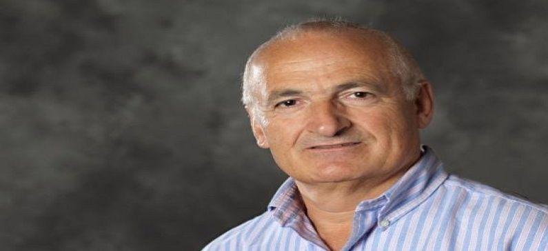 Διευθυντής στο Κέντρο Μεταφορών Προηγμένης Τεχνολογίας στη Νότια Καλιφόρνια