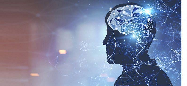 Mελέτη ανακάλυψε τις ρίζες της νόσου Πάρκινσον στον εγκέφαλο