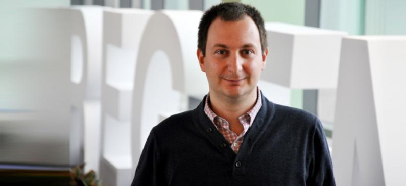 Ο Έλληνας επικεφαλής της έρευνας για το εμβόλιο του κορονοϊού στη Νέα Υόρκη