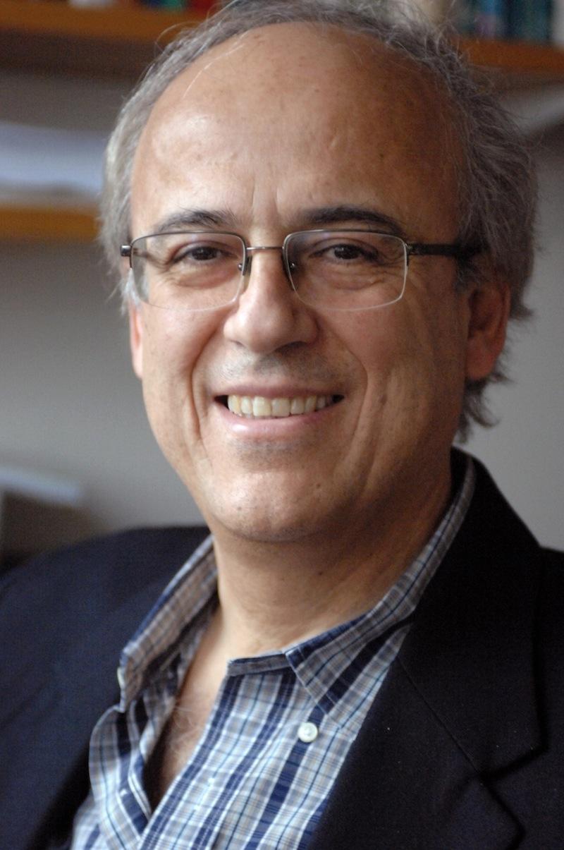 Gregory Stephanopoulos Pioneer In Renewable Materials