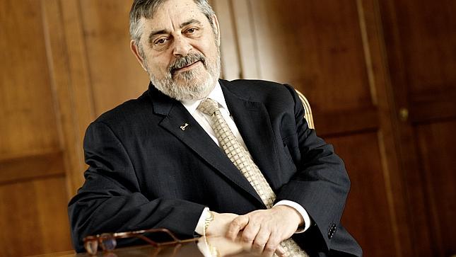 154. George Koukis - Γιώργος Κούκης
