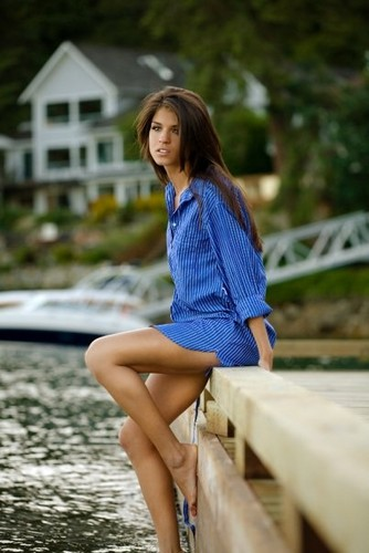 MARIE AVGEROPOULOS - A multitalented Greek Canadian ...