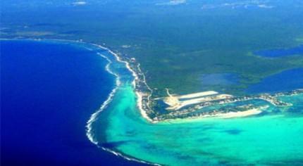 Grand_Cayman_Island