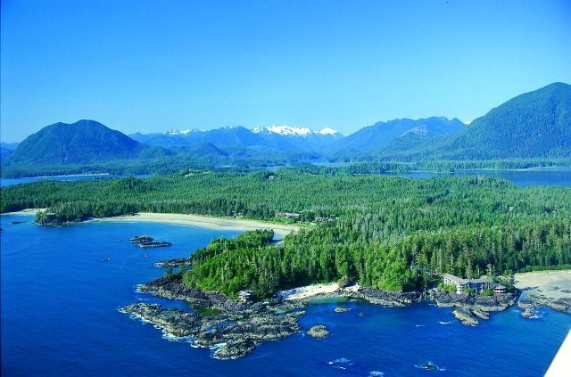 VancouverIsland