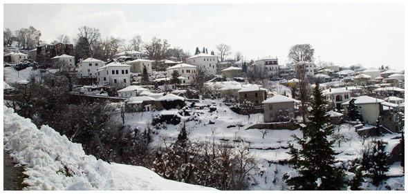 portaria-pelion-greece
